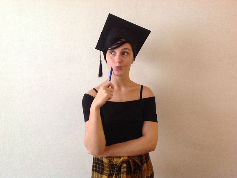 studie en studiekeuzebegeleiding